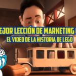 la-mejor-leccion-de-marketing-el-video-de-la-historia-de-lego (1)