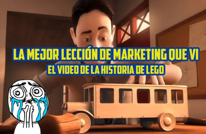la-mejor-leccion-de-marketing-el-video-de-la-historia-de-lego (1)