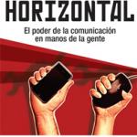 la-revolucion-horizontal
