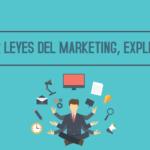 las-22-leyes-del-marketing-explicadas