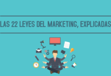 las-22-leyes-del-marketing-explicadas
