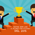 las-25-mejores-publicaciones-del-2015-de-mclanfranconi (1)