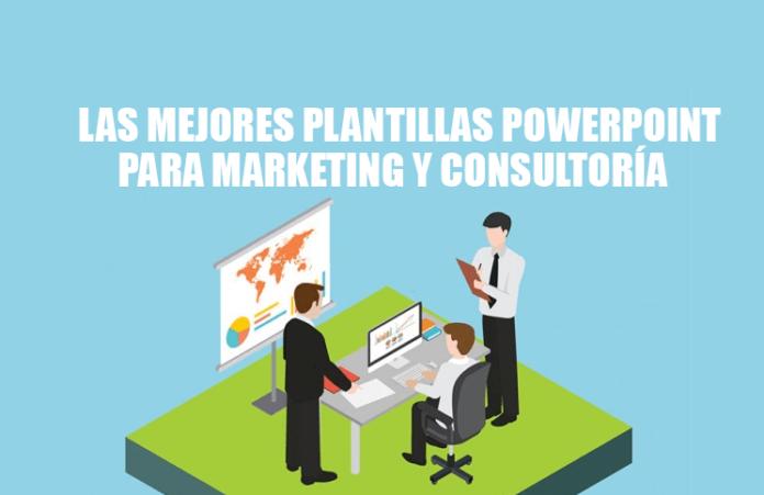las-mejores-plantillas-powerpoint-para-marketing-y-consultoria (1)