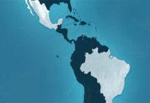 latinoamerica-pobre