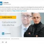 Anuncios de Linkedin 4