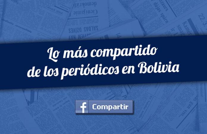 lo-mas-compartido-de-los-periodicos-en-bolivia