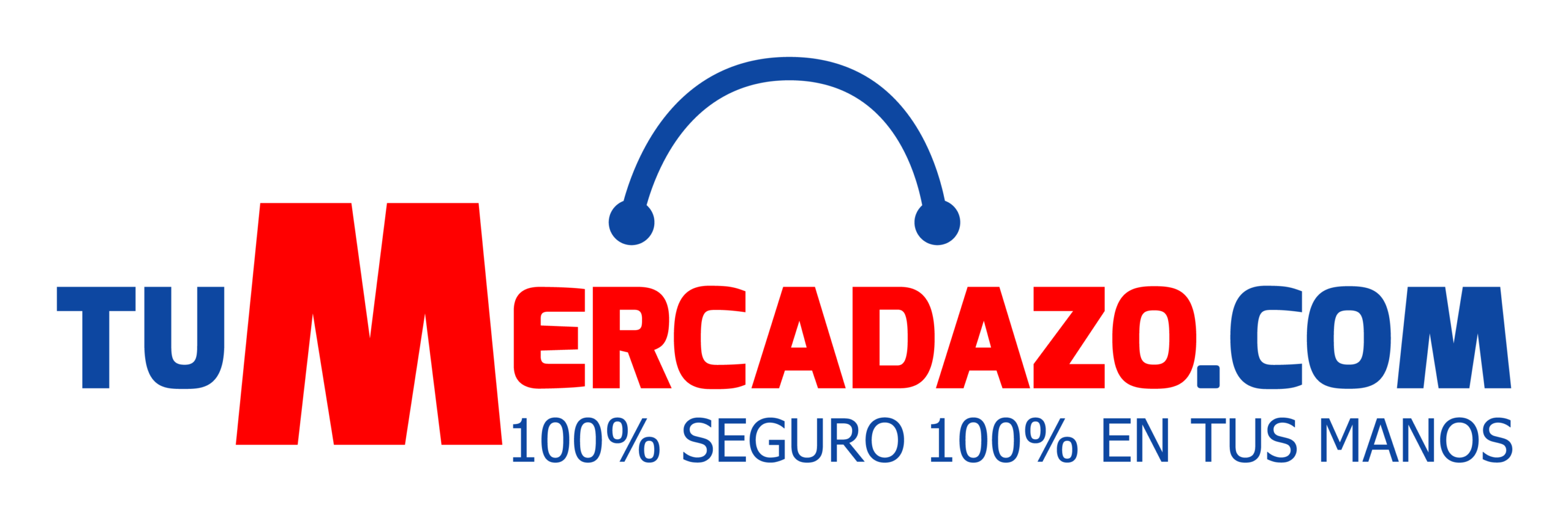 Logotipo TuMercadazo