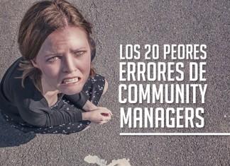 los-20-peores-errores-de-community-managers-mclanfranconi