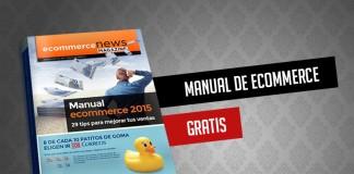 manual-de-ecommerce-bolivia-gratis-mclanfranconi