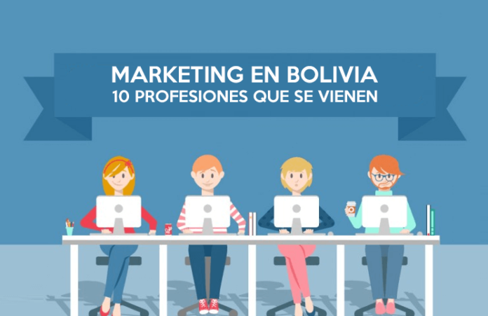 marketing-en-bolivia-10-profesiones-que-se-vienen (1)