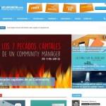 marketing personal 4 mclanfranconi