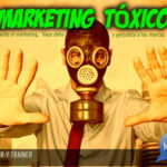 taller curso marketing toxico