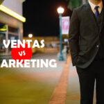 marketing-versus-ventas-mclanfranconi-carlos-nava-condarco