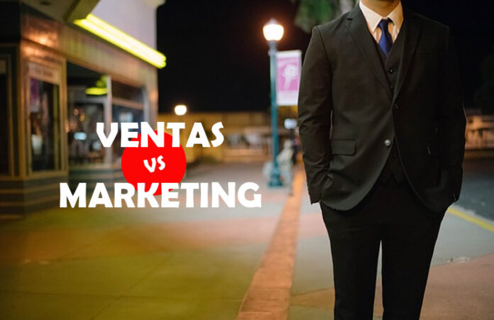 marketing-versus-ventas-mclanfranconi-carlos-nava-condarco