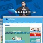 mclanfranconi blog de bolivia (1)