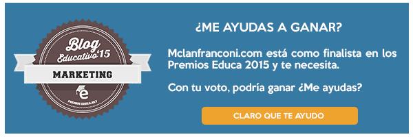 mclanfranconi-finalista-premios-educa-2015-boton