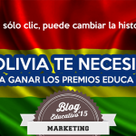 mclanfranconi finalista premios educa marketing