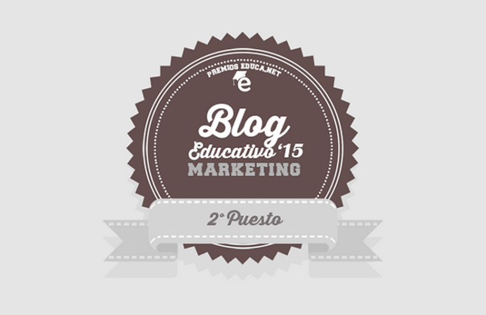 mejor-blog-de-marketing-premios-educa-2015 (1)