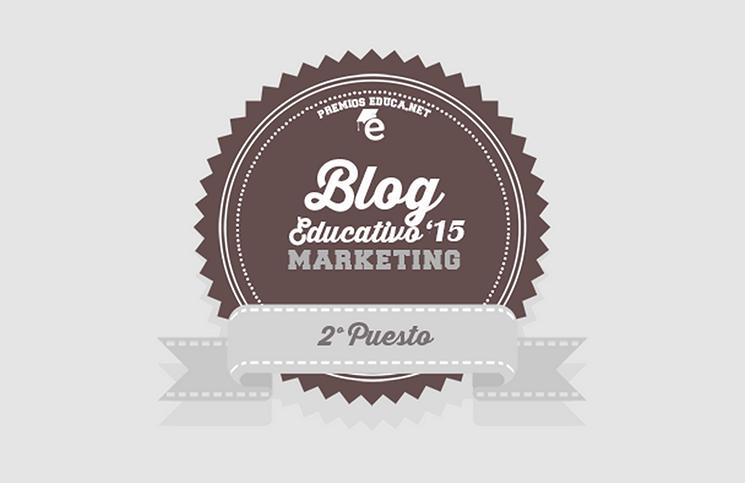 mejor-blog-de-marketing-premios-educa-2015 (1)