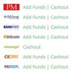 metodos de pago paidverts
