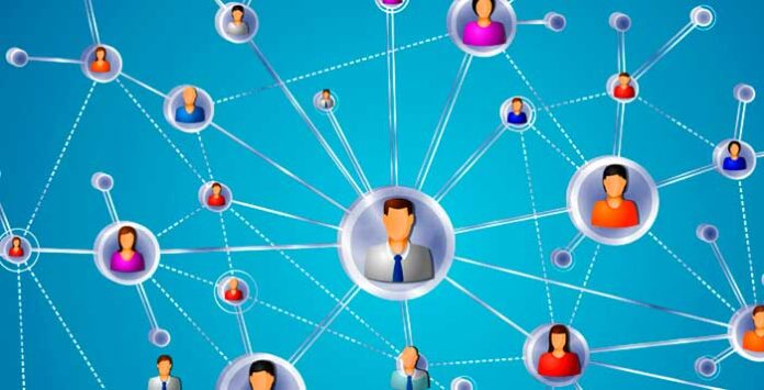 networking-articulo