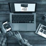 Editor Online Desygner nuevo proyecto 2