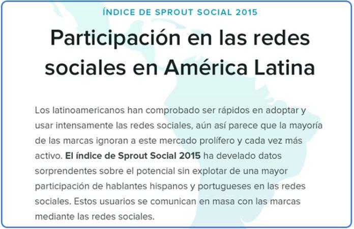 participacion-latinoamerica-en-redes-sociales