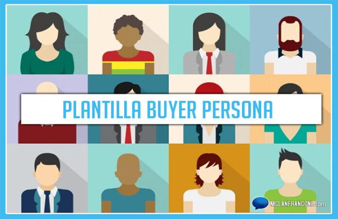 plantilla-gratis-buyer-persona-mclanfranconi
