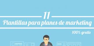 plantillas de planes de marketing para empresas mclanfranconi