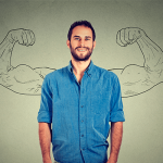 por que aumentar tu autoestima