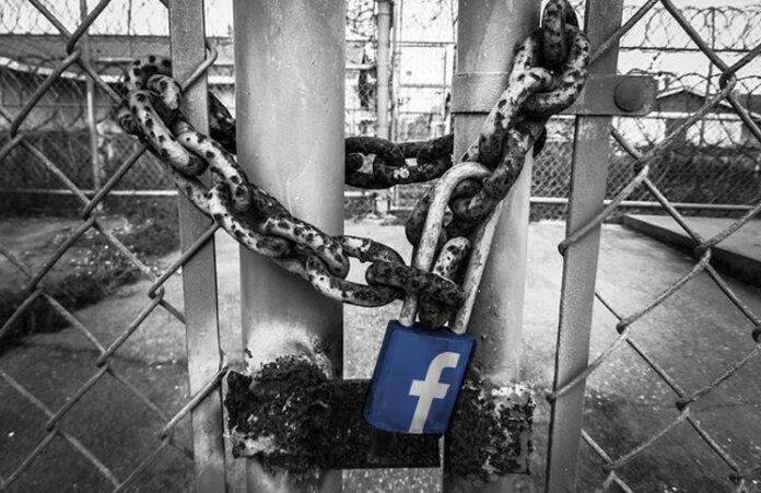 por-que-no-deberias-depender-de-una-red-social