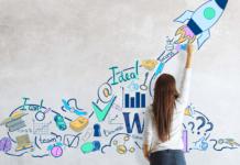posicionar tu emprendimiento en la web