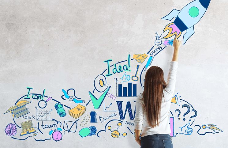 Posicionar tu emprendimiento en la web: Los pasos más importantes