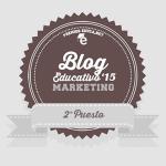premios-educa-mejor-blog-de-marketing-segundo-puesto-compressor