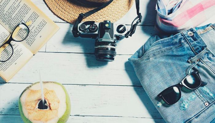 promover un destino turistico 9