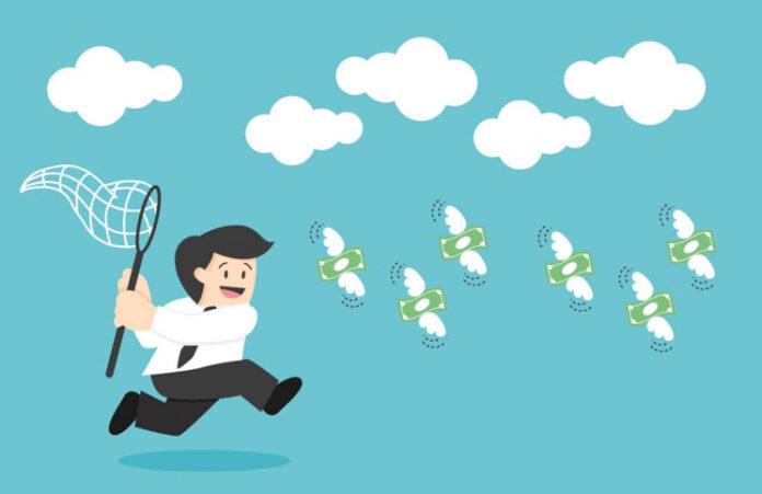 que-es-el-crowdfunding
