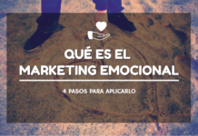 que es el marketing emocional