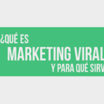 que es marketing viral y para que sirve