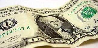 que pasará con el dólar