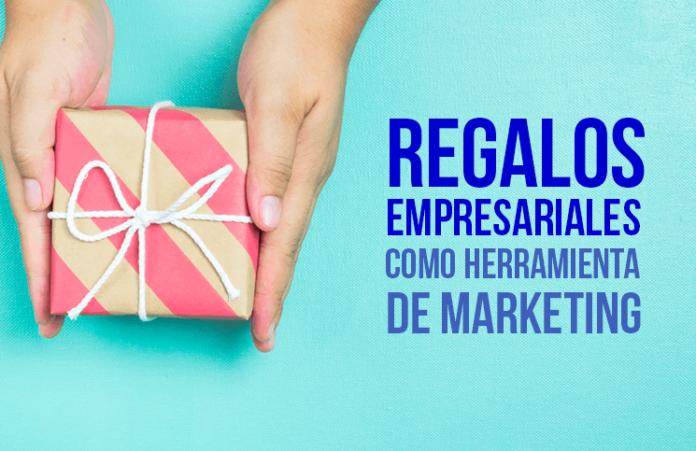 regalos empresariales como herramienta de marketing (1)