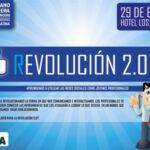 revolucion-dospuntocero-jovenes-en-internet
