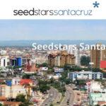 seedstars-santa-cruz-2015-en-mclanfranconi