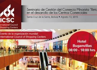 seminarios-comercio-minoorista-retail-tapa