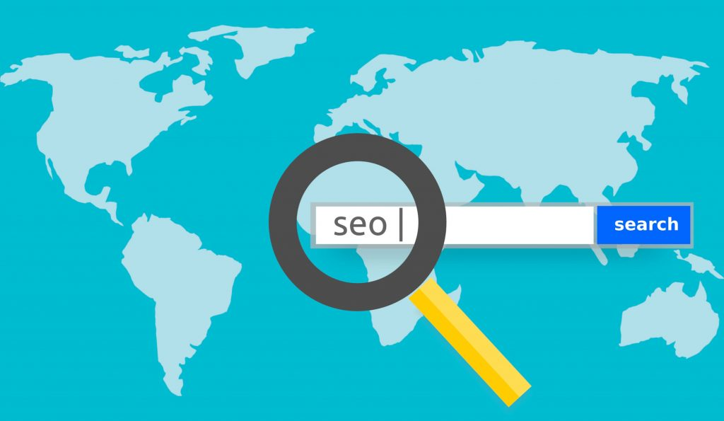 seo-search-engine-optimization videos explicativos