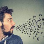 elegir el nombre de dominio web - que se pueda pronunciar