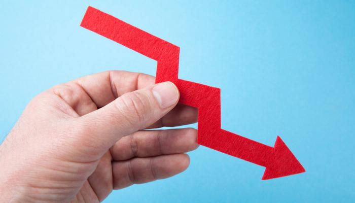 Los 4 modelos de inversion - compra barato y vende caro