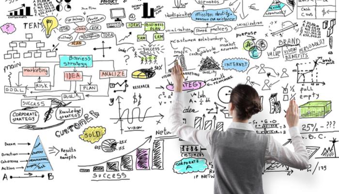 cómo hacer un plan de marketing guia
