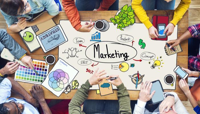 cómo hacer un plan de marketing 2