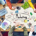 posicionamiento seo y marketing digital