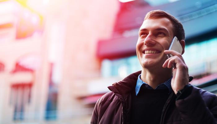 recuperar clientes inactivos con llamadas
